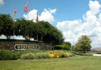 Westridge Community